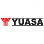 Yuassa