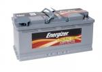 AKUMULATOR 105AH D+ 950A PREMIUM AGM ENERGIZER 393X175X190 59191