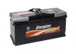 AKUMULATOR 110AH D+ 920A PREMIUM ENERGIZER 393X175X190 591924 -