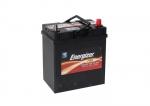 AKUMULATOR 35AH D+ 300A PLUS ENERGIZER 187X127X227 541505 - AH35