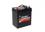 AKUMULATOR 35AH D+ 300A PLUS ENERGIZER 187X140X227 591980 - AH35
