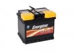 AKUMULATOR 41AH D+ 360A PLUS ENERGIZER 207X175X175 541508 - AH41