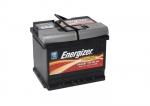 AKUMULATOR 44AH D+ 440A PREMIUM ENERGIZER 207X175X175 541497 - A