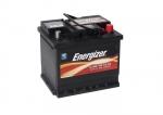 AKUMULATOR 45AH D+ 400A ENERGIZER 207X175X190 542928 - AH45