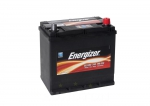 AKUMULATOR 45AH D+ 300A ENERGIZER 219X135X225 542926 - AH45