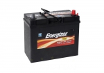 AKUMULATOR 45AH D+ 330A PLUS ENERGIZER 238X129X227 541511 - AH45