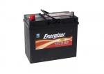 AKUMULATOR 45AH L+ 330A PLUS ENERGIZER 238X129X227 591982 - AH45