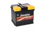 AKUMULATOR 52AH D+ 470A PLUS ENERGIZER 207X175X190 542921 - AH52