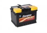 AKUMULATOR 53AH D+ 470A PLUS ENERGIZER 242X175X175 541515 - AH53