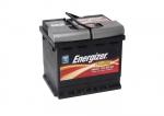 AKUMULATOR 54AH D+ 530A PREMIUM ENERGIZER 207X175X190 542915 - A