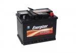 AKUMULATOR 56AH D+ 480A ENERGIZER 242X175X190 542930 - AH56