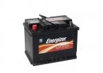 AKUMULATOR 56AH L+ 480A ENERGIZER 242X175X190 542931 - AH56