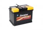 AKUMULATOR 60AH D+ 540A PLUS ENERGIZER 242X175X190 542923 - AH60