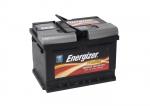 AKUMULATOR 60AH D+540A PREMIUM ENERGIZER 242X175X175 541501 - AH