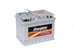 AKUMULATOR 60AH D+ 560A PREMIUM EFB ENERGIZER 242X175X190 591890