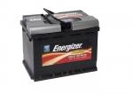AKUMULATOR 63AH D+ 610A PREMIUM ENERGIZER 242X175X190 542916 - A
