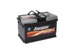 AKUMULATOR 72AH D+ 680A PREMIUM ENERGIZER 278X175X175 541502 - A