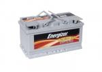 AKUMULATOR 75AH D+ 730A PREMIUM EFB ENERGIZER 315X175X175 591893