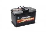 AKUMULATOR 77AH D+ 780A PREMIUM ENERGIZER 278X175X190 542917 - A