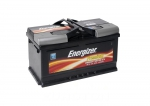 AKUMULATOR 80AH D+ 740A PREMIUM ENERGIZER 315X175X175 542919 - A