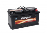 AKUMULATOR 90AH D+ 720A ENERGIZER 353X175X190 542933 - AH90