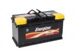 AKUMULATOR 95AH D+ 800A PLUS ENERGIZER 353X175X190 542925 - AH95