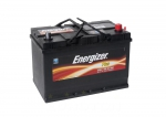 AKUMULATOR 95AH D+ 830A PLUS ENERGIZER 306X173X225 591983 - AH95