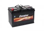 AKUMULATOR 95AH L+ 830A PLUS ENERGIZER 306X173X225 591984 - AH95