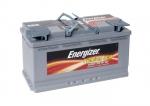 AKUMULATOR 95AH D+ 850A PREMIUM AGM ENERGIZER 353X175X190 591916