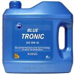 ARAL BLUE TRONIC 10W40 4L MOTORNO OLJE