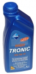 ARAL HIGH TRONIC NEW 5W40 1L MOTORNO OLJE