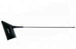 Antena FIAT Panda