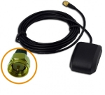 Antena GPS - SMA priklop