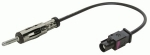 Antenski adapter Fakra/Din