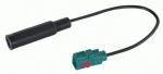 Antenski adapter Din/Fakra