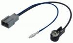 Antenski adapter Honda/Iso