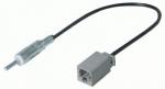 Antenski adapter Hyundai-Kia/Din