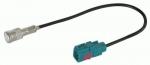 Antenski adapter Iso/Fakra