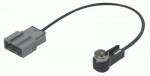 Antenski adapter Nissan/Iso