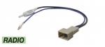 Antenski adapter Suzuki/Din