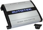 Avtoojačevalec Autotek A1400