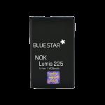 Baterija za Nokia Lumia 225