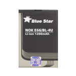 Baterija za Nokia E66/3120c/8800 arte 1000mAh