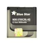 Baterija za Nokia 6700 classic 800mAh