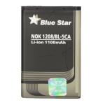Baterija za Nokia 1200/1208 1100mAh