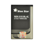 Baterija za Nokia 6300/C2-05/X2 900mAh