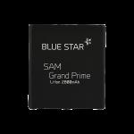Baterija za Samsung Galaxy Grand Prime, J3/J5