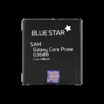 Baterija za Samsung Galaxy Core Prime