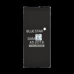 Baterija za Samsung Galaxy A5(2016) / A510