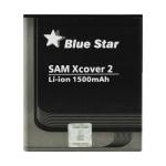 Baterija za Samsung S7710 Galaxy Xcover 2 1500mAh